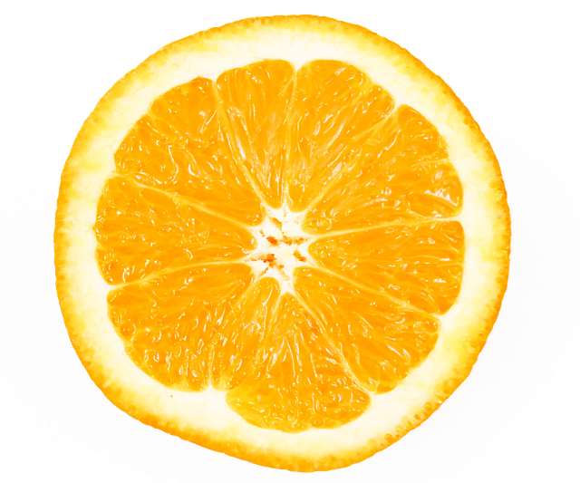 orange fruits eat photo pixabay #15289