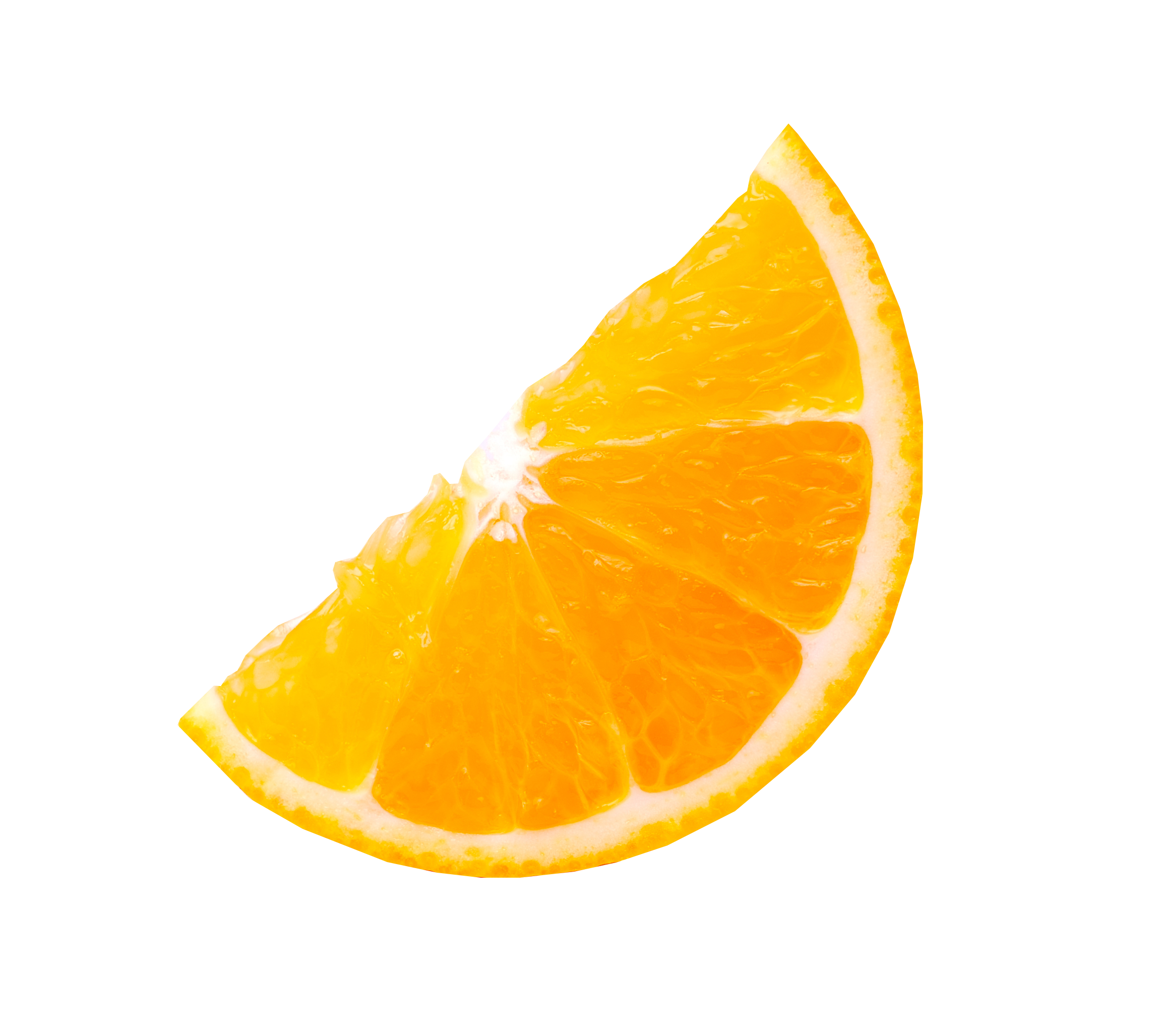 orange, ingredients #15293