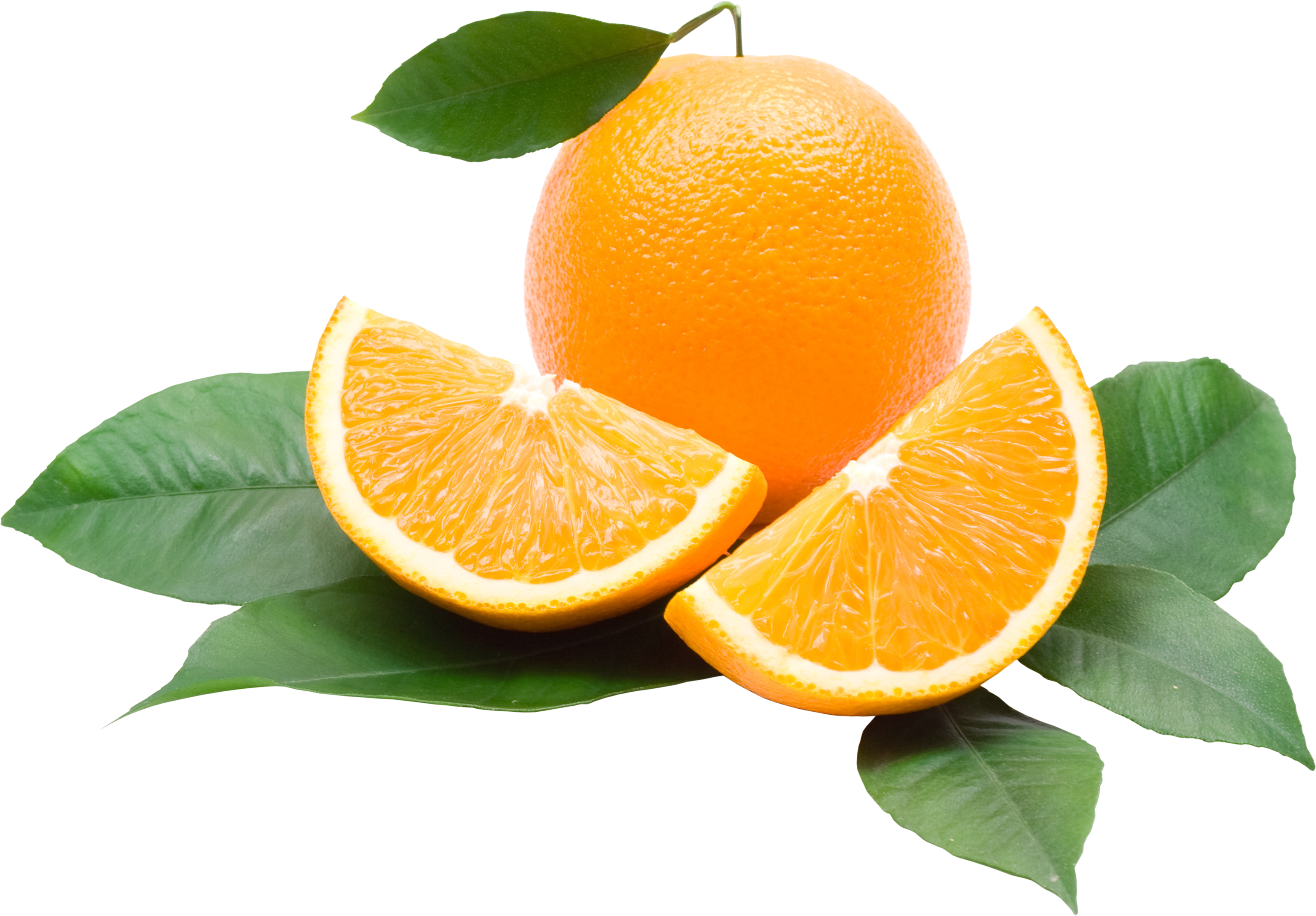 orange png image purepng transparent png #15322