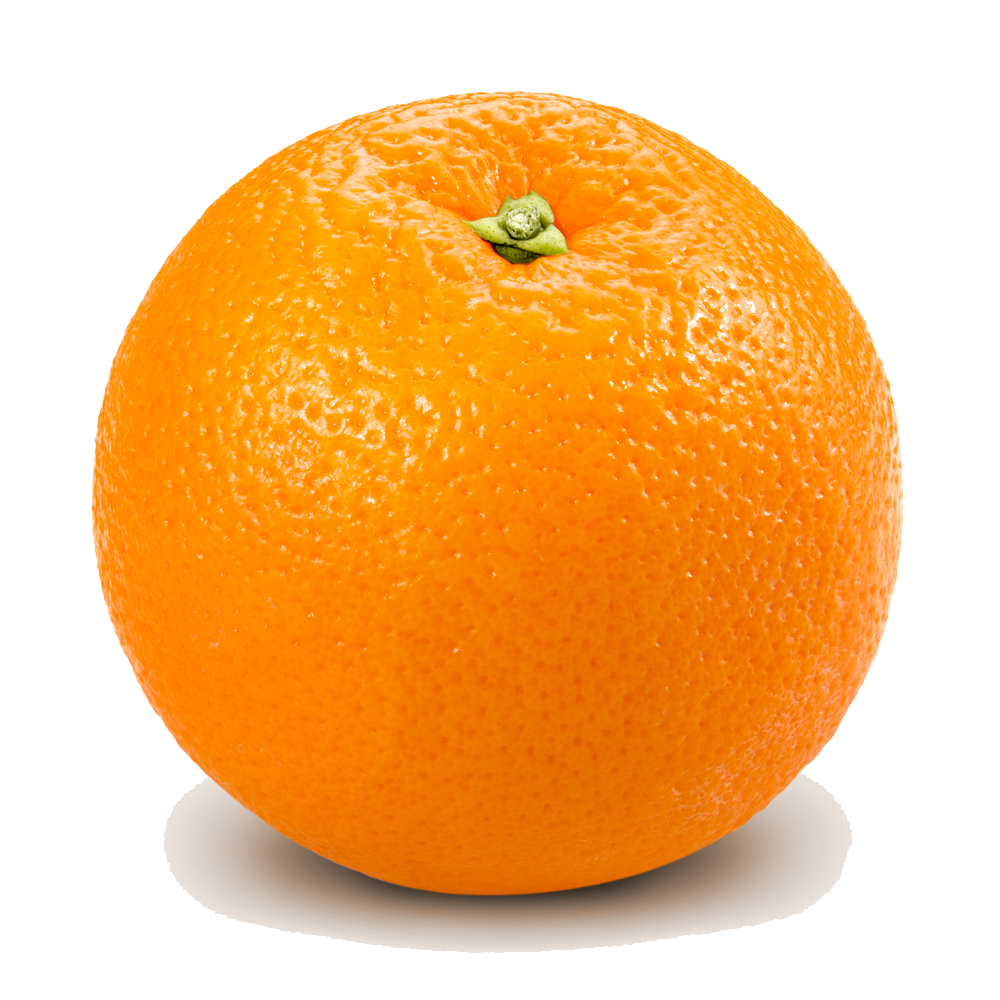 orange png transparent images download clip art #15285
