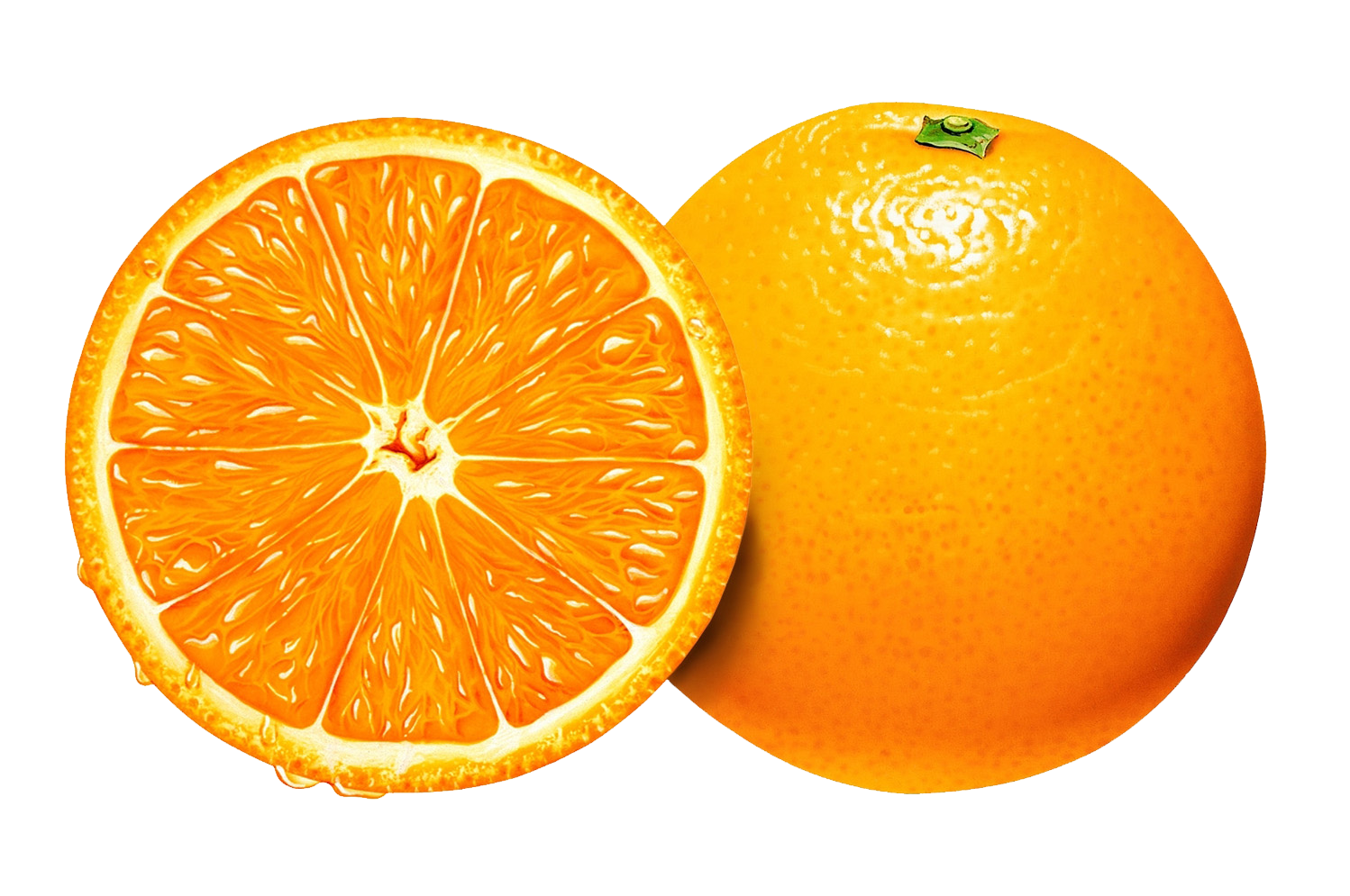 orange png web icons png #15303
