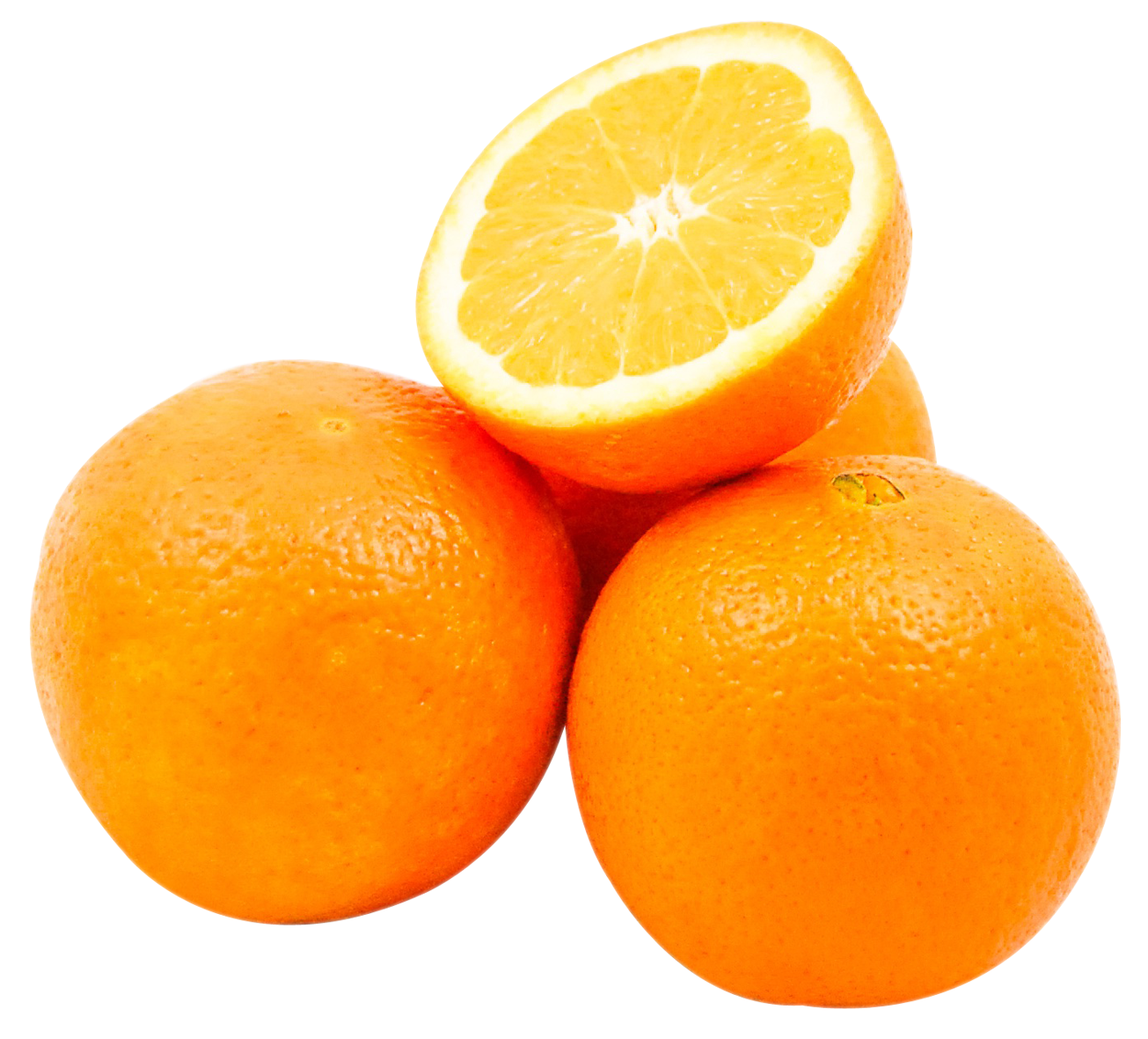 ripe orange png image pngpix #15305