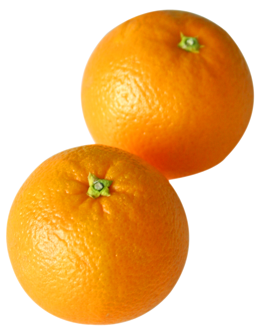 sweet orange fruit png image pngpix #15330