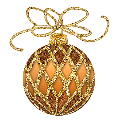 christmas ornament png transparent images #37987
