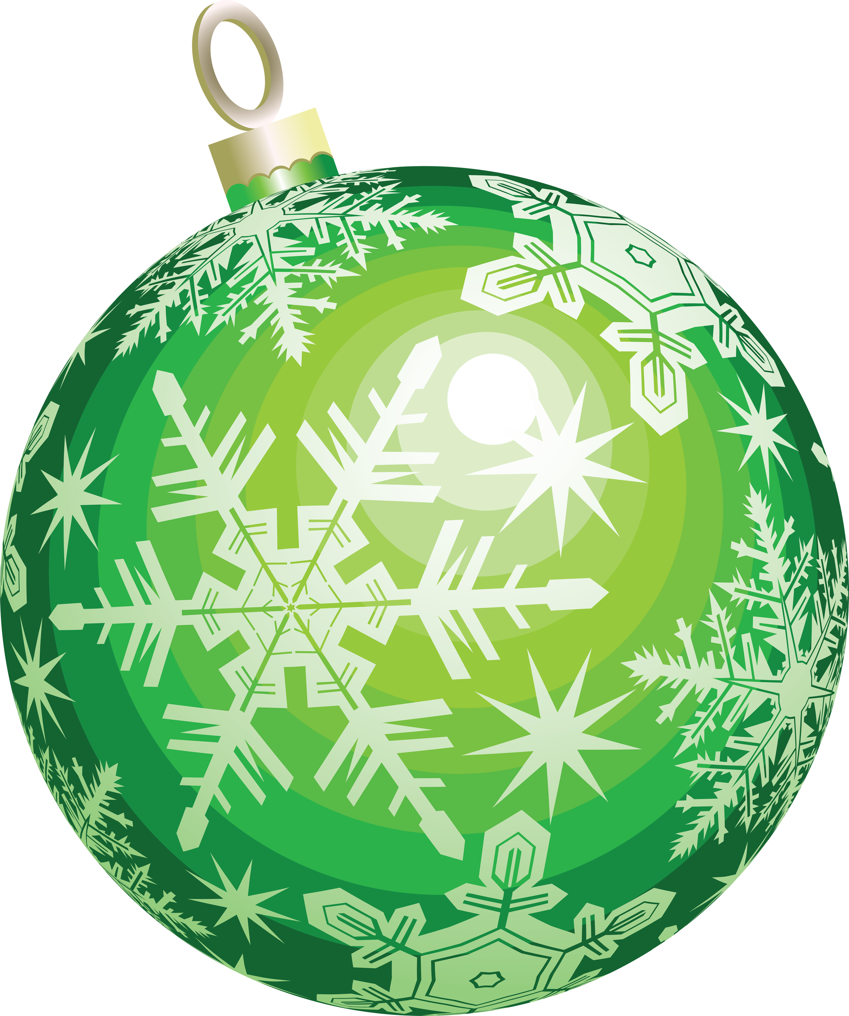 christmas ornament png transparent images png only #37956