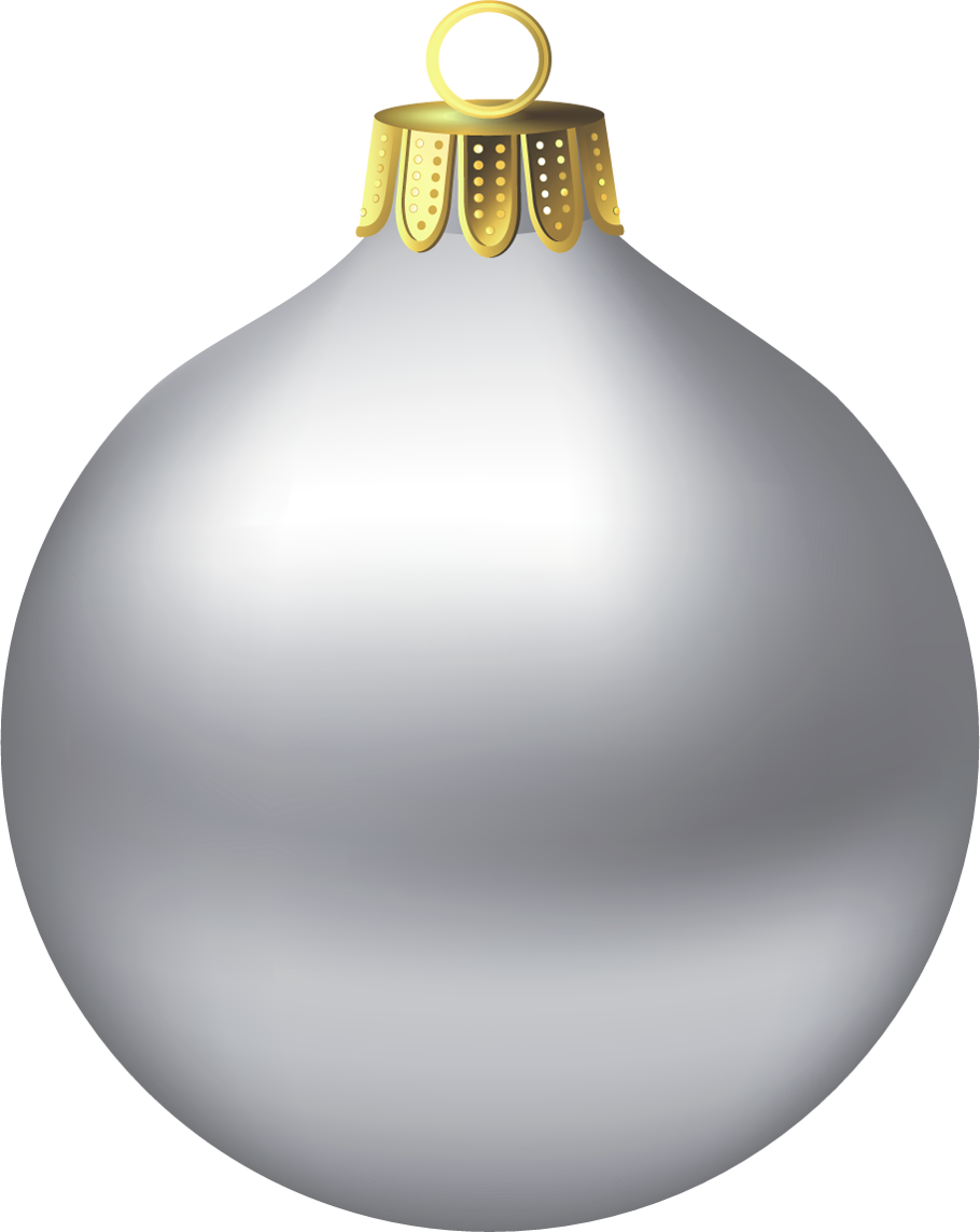 christmas ornament png transparent images png only #37959