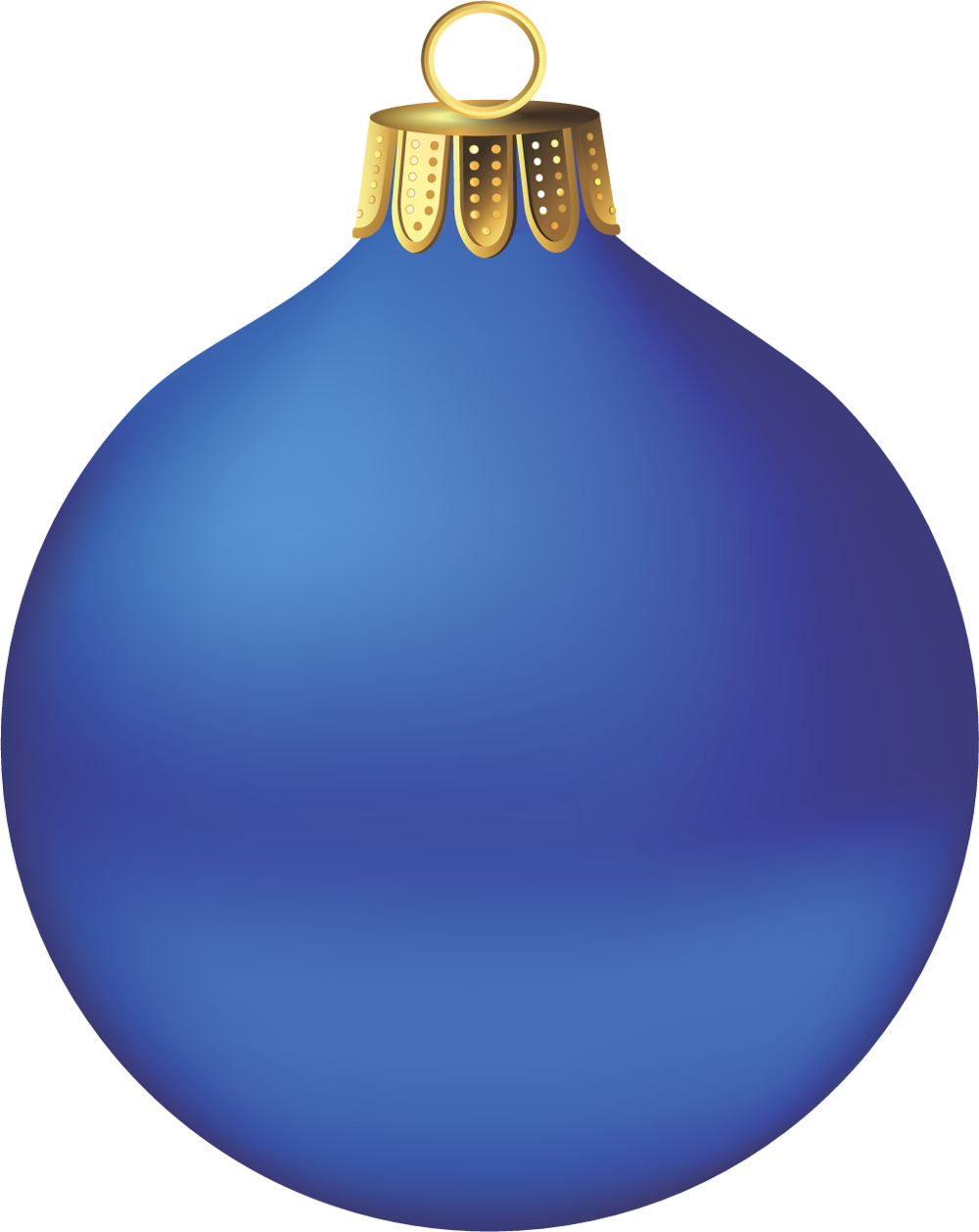 christmas ornament png transparent images png only #37961