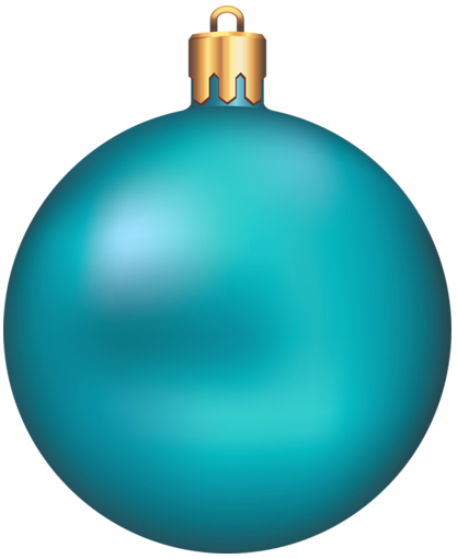 christmas ornament png transparent images png only #37965