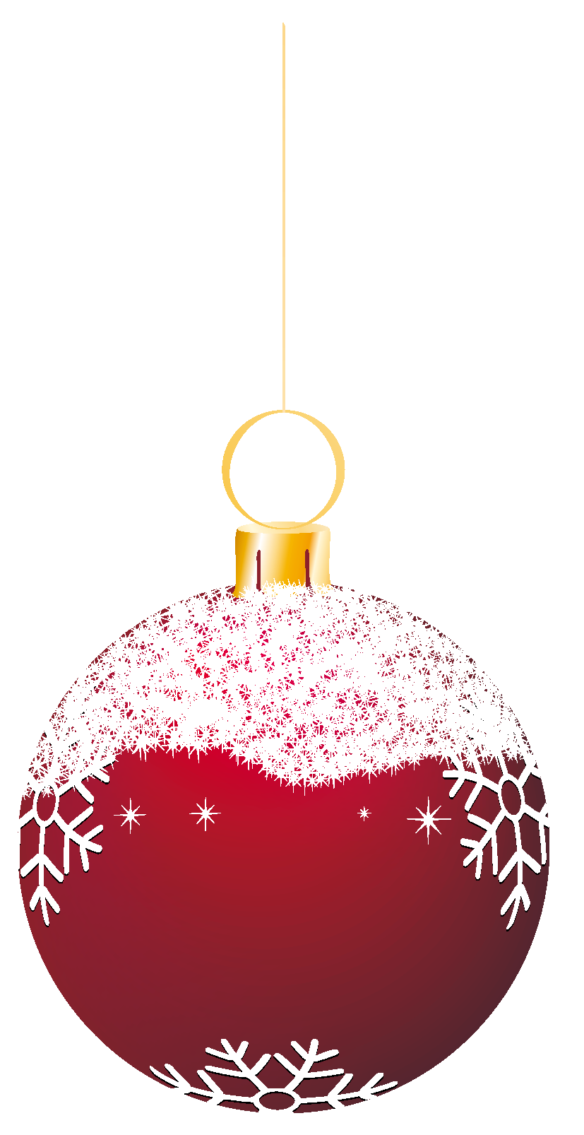 ornament christmas ball png transparent images #37974