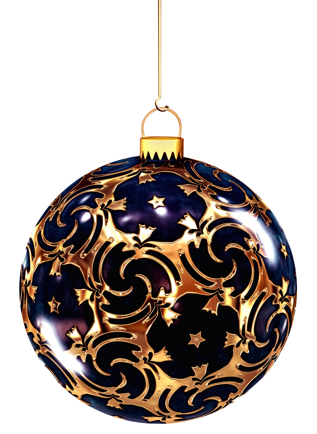 ornament christmas bauble png image #37957