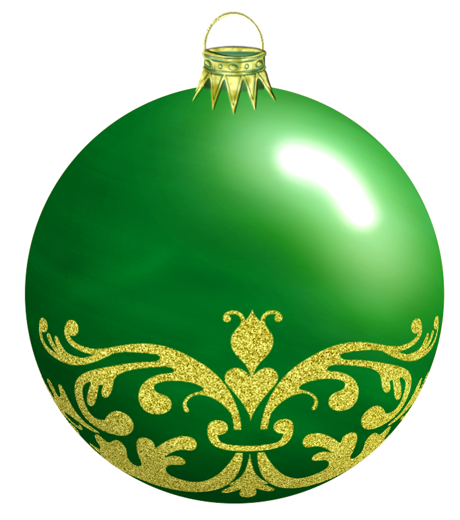 ornament christmas bauble png image transparent #37958
