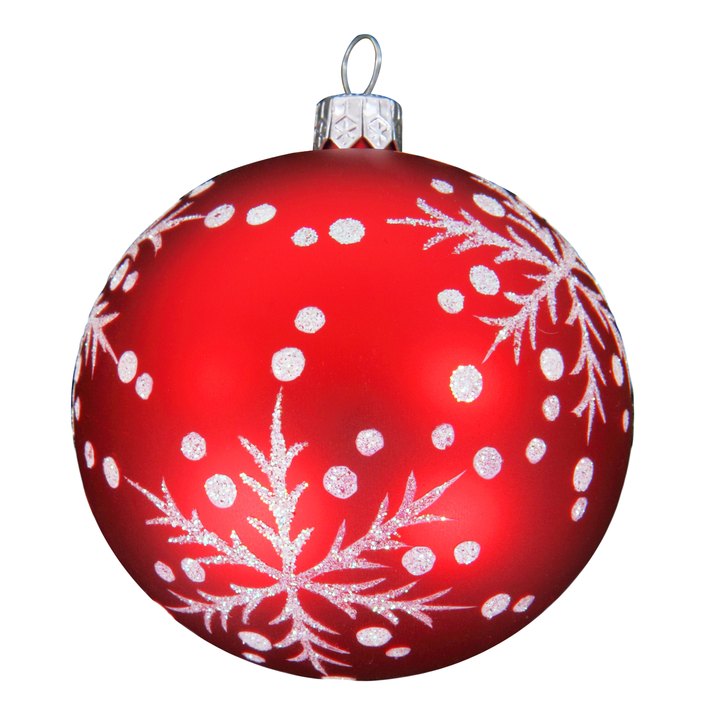ornament christmas ornaments transparent png pictures icons #37975