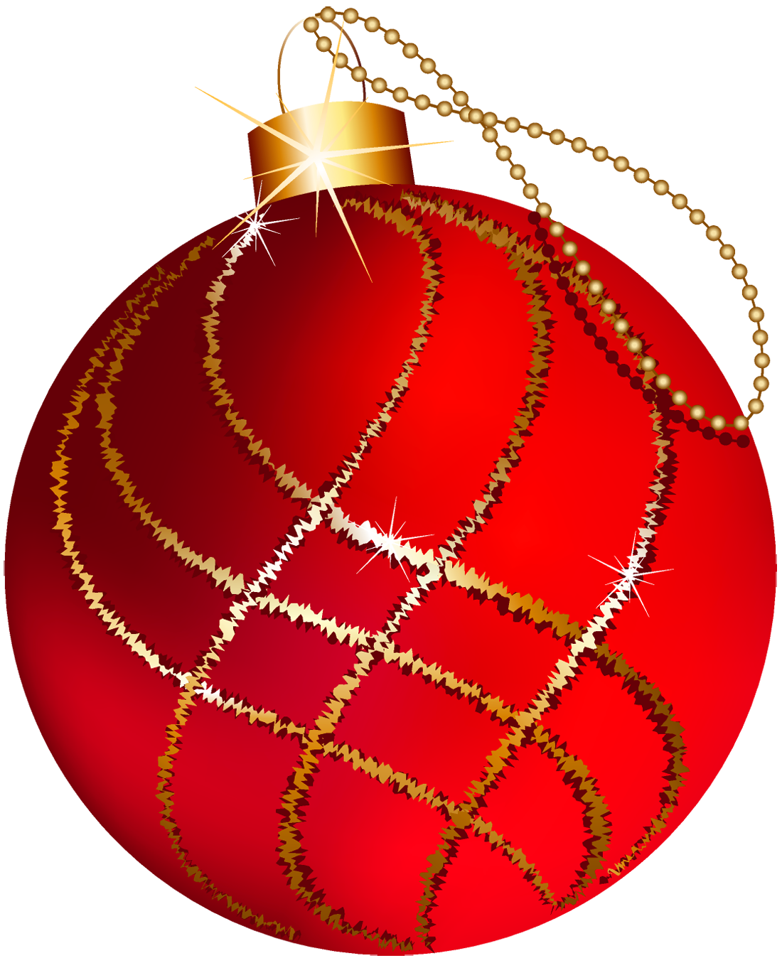 ornament download christmas ornaments transparent image png #37984