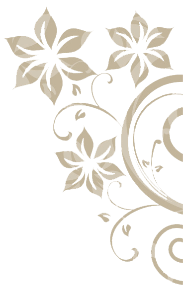 ornament vector ornament images clkerm vector clip art #38021