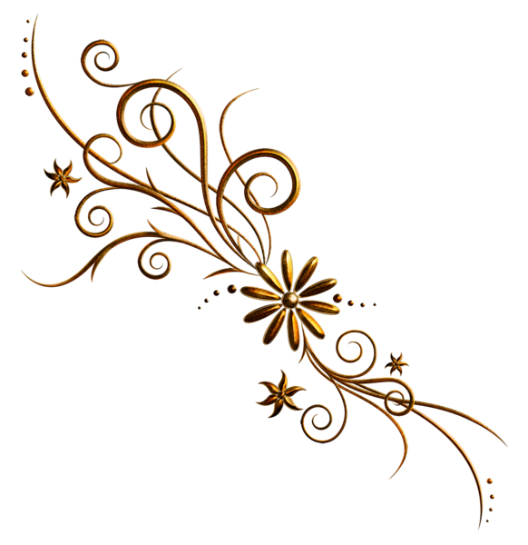ornament vector png download best ornament vector #38009