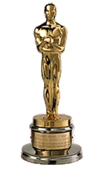 oscar academy award theater drama picture #38932