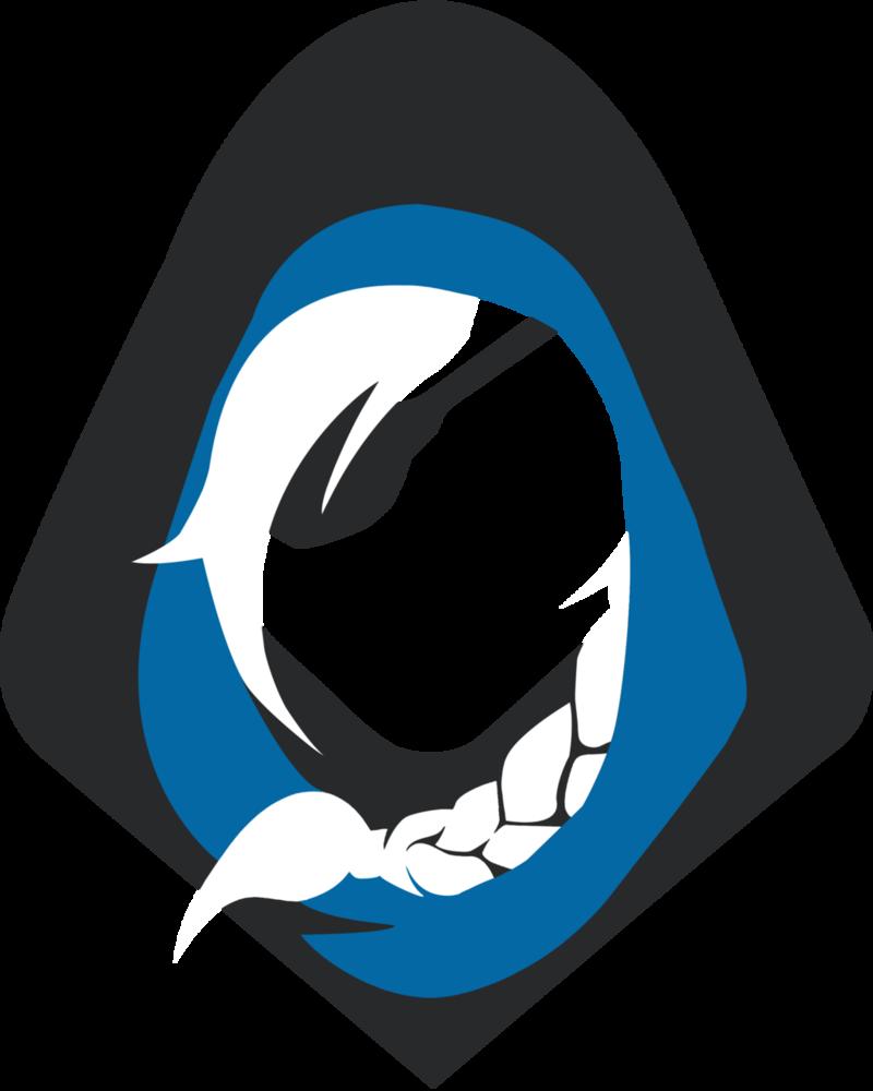 Overwatch Ana HD icon logo #1623