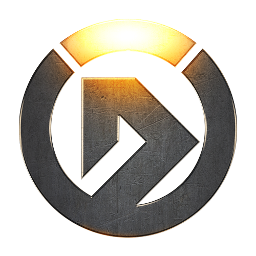 Overwatch Clan Logo png 1615