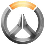 Overwatch Icon logo #1622