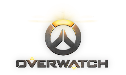 overwatch logo hd png #1600