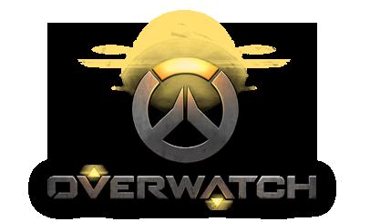 overwatch logo hd png #1600