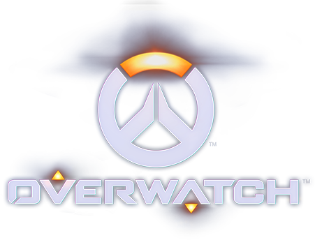 overwatch logo png format #1605