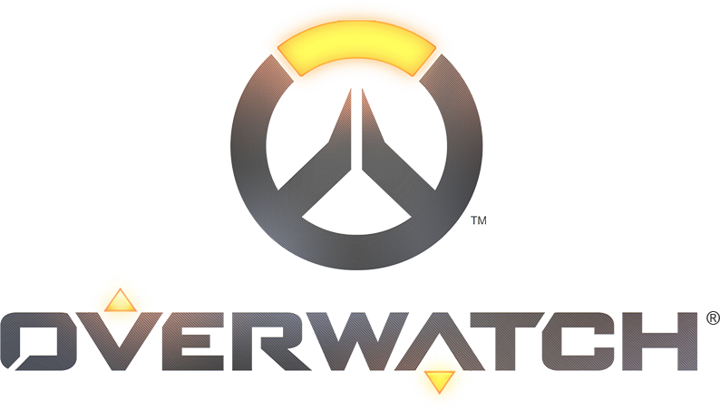 Overwatch Logo png picture #1601