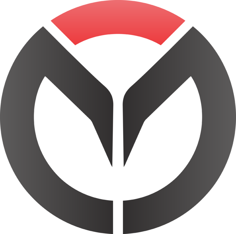 overwatch logo symbol icon 1616