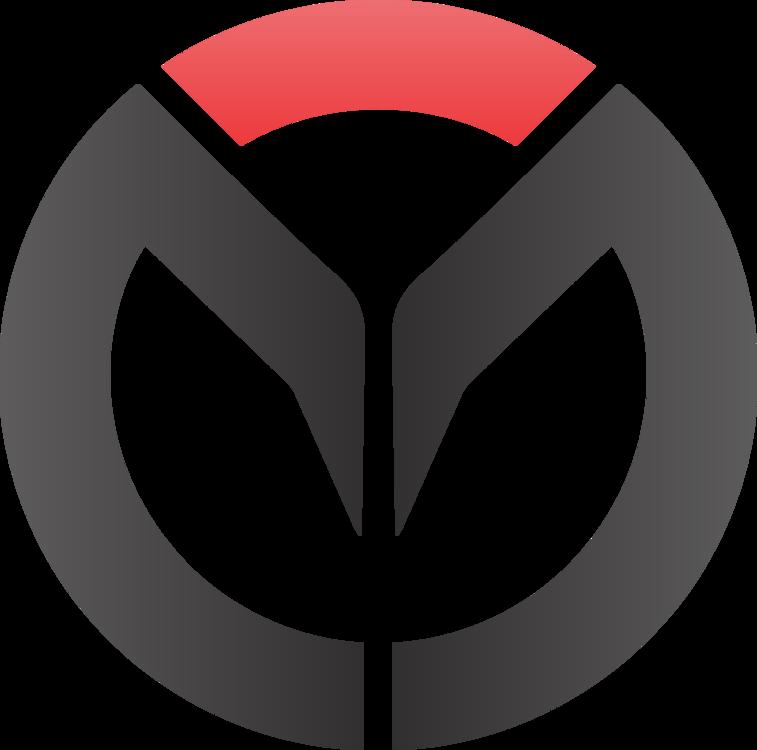 overwatch logo symbol icon #1616
