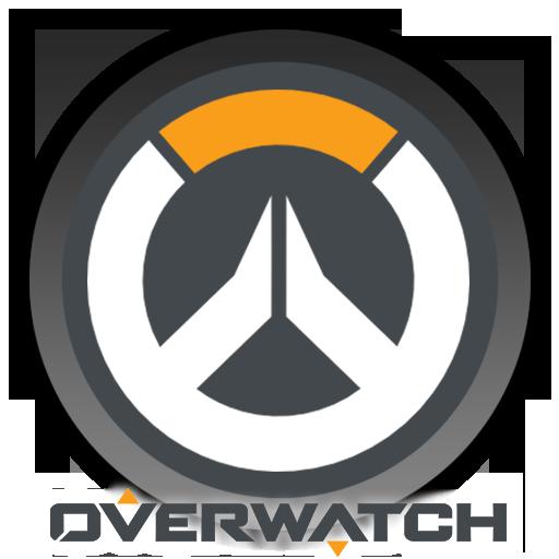 Overwatch logo symbol png #1613