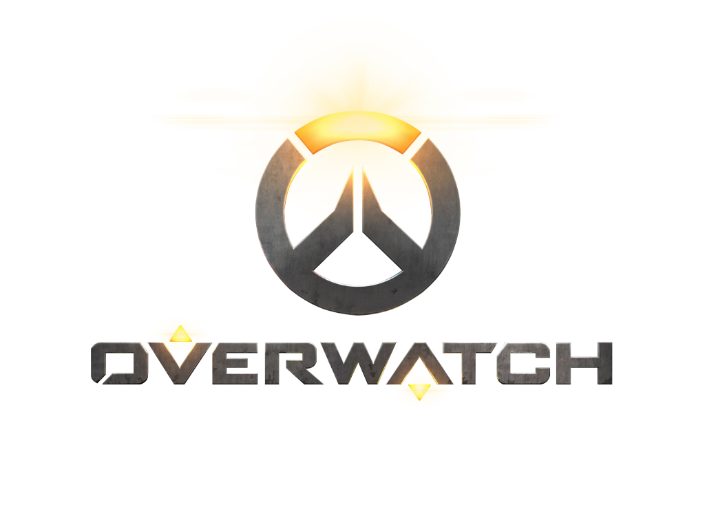 overwatch logo vector #1599