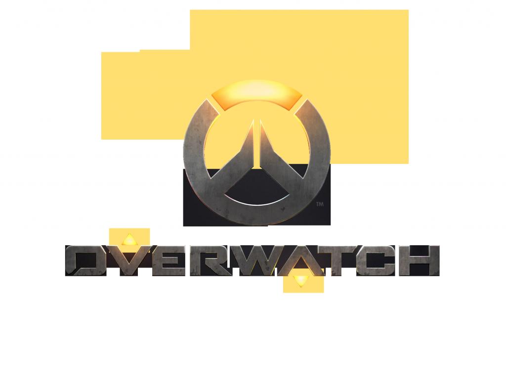 overwatch logo vector #1599