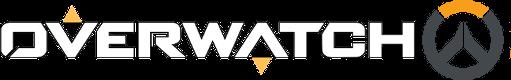 overwatch logo vector png #1620