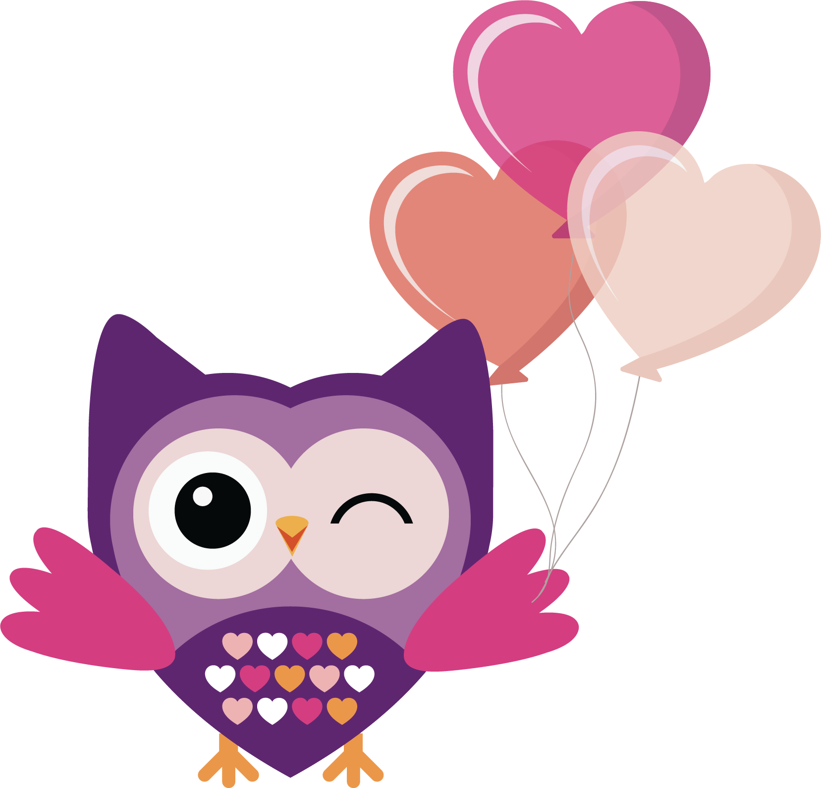 owl png transparent images png only #28976