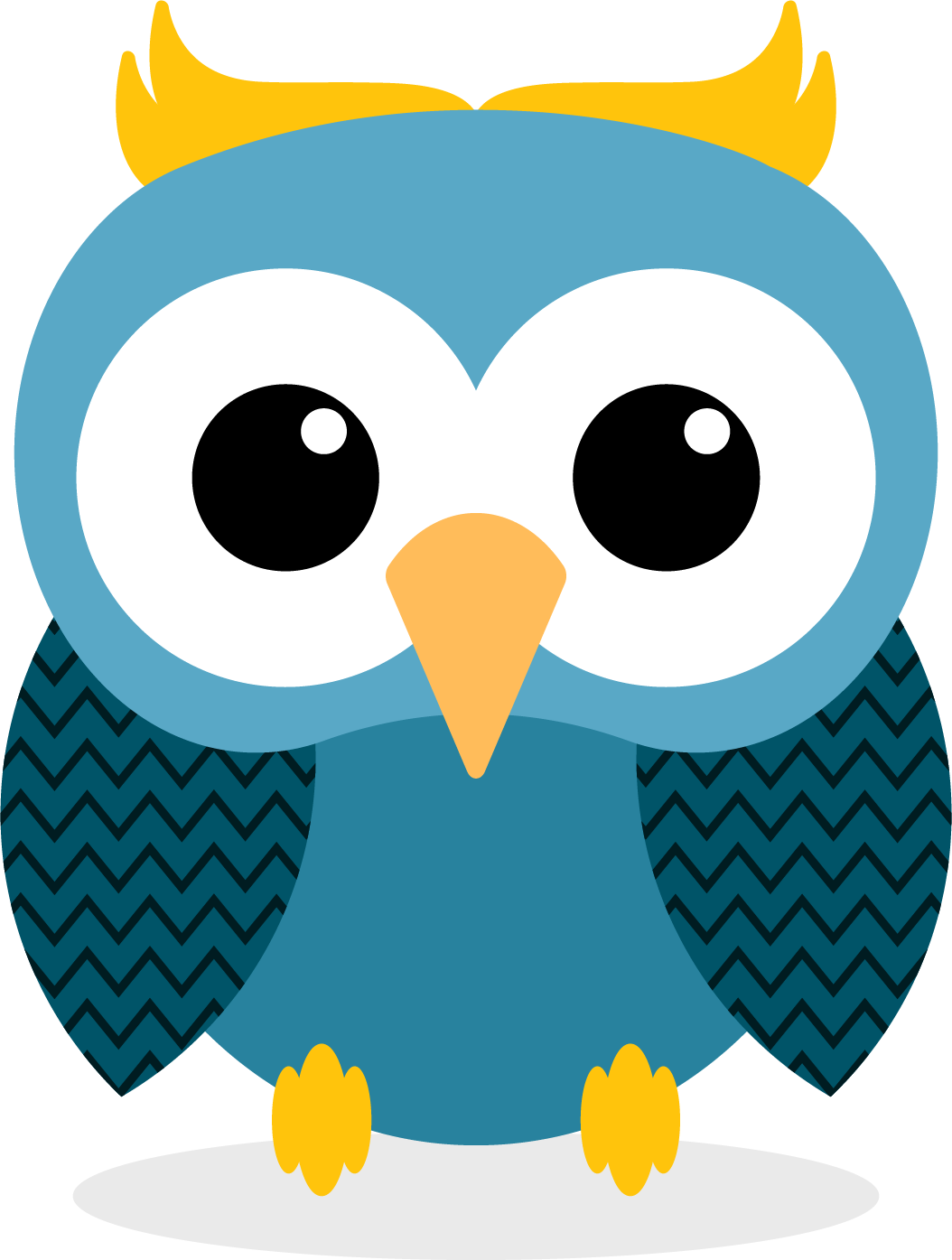owl png transparent images png only #28958