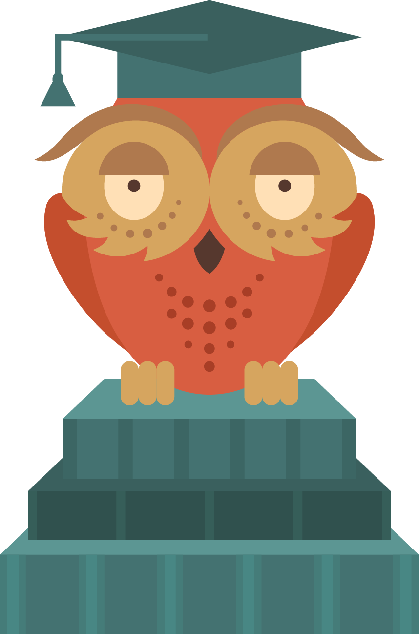 owl png transparent images png only #28987