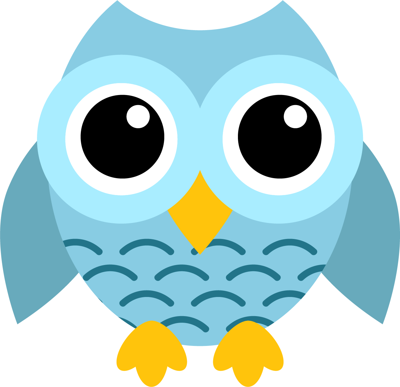 owl png transparent images png only #28992