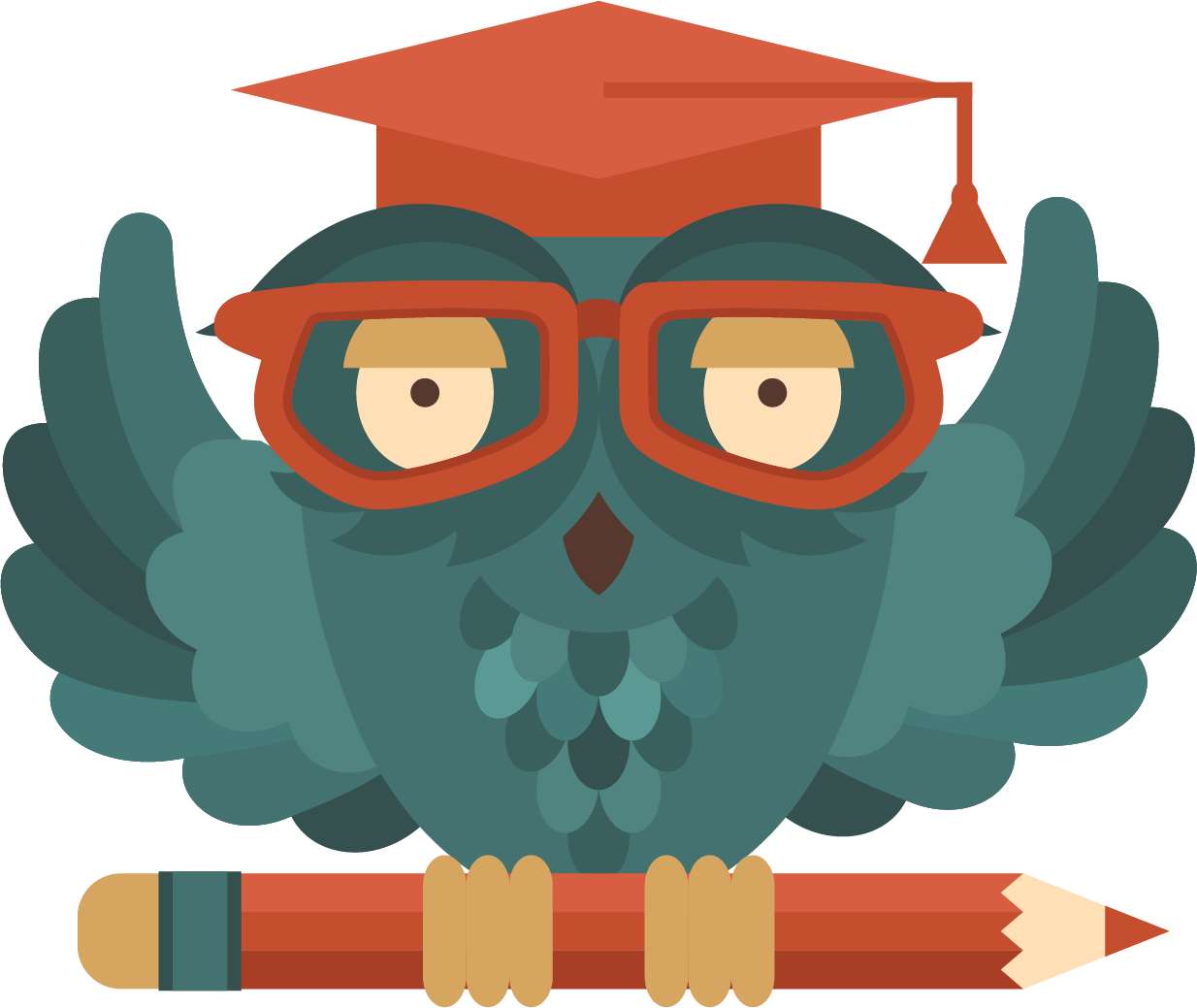 owl png transparent images png only #29012