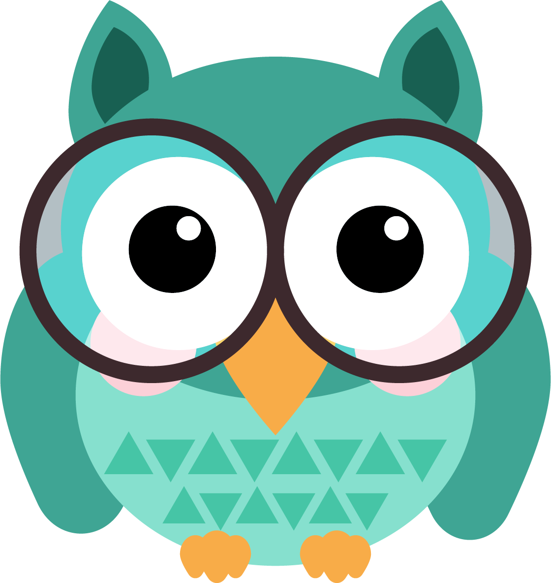 owl png transparent images png only #28961