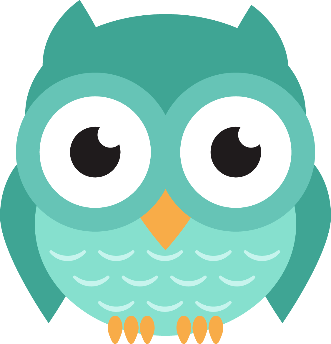 owl png transparent images png only #28965