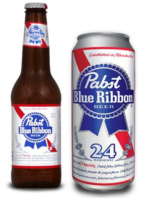 classic american beers, ranked drink png logo #5926