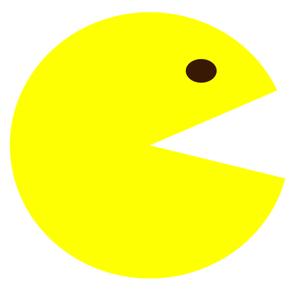 file pacman lxset svg wikimedia commons #25748