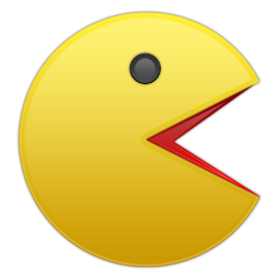 pacman, online classic games archives kids kubby #25753