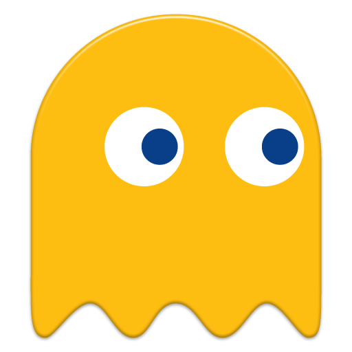 pacman transparent png pictures icons and png #25801
