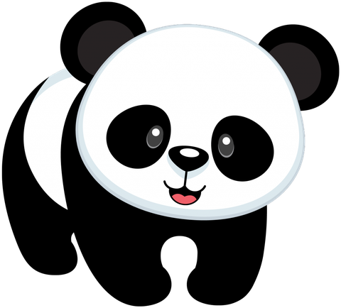 ckren uploaded this image animales osos panda see #19891
