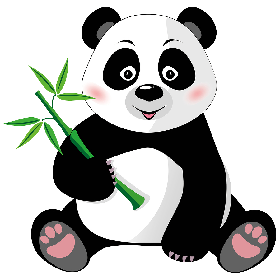 hungry panda eats spam google panda #19885