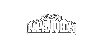 hispanic inbound marketing agency papa johns png logo #5072