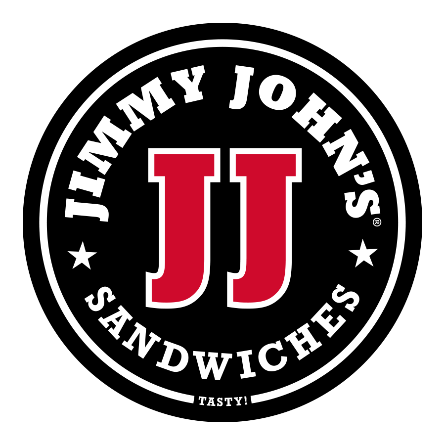 jimmy johns sandwiches png logo #5084