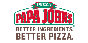 marketing papa johns png logo #5075