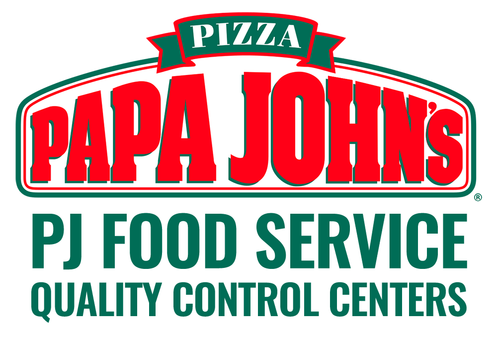 papa johns pj food service png logo #5071